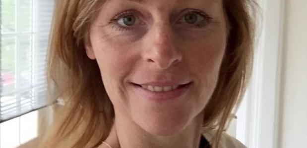 lenneke vente mindful sport en yoga retraite weekend blog