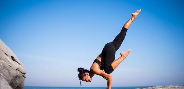 saswhita opleiding voor yoga en Wijsbegeerte