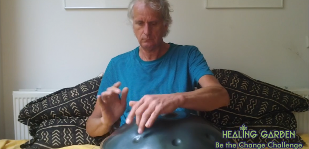 Beeld Thomas Kwakernaat, via YouTube
