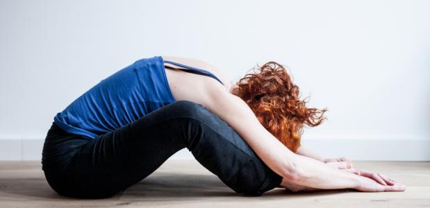 Yoga en fertiliteit, Yoga me, yoga zwanger