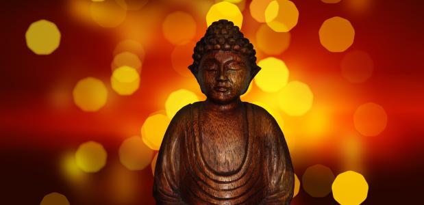 sinterklaas kerst stress druk ontspannen yoga