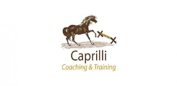 Caprilli Coaching & Training