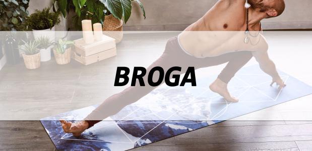 Wat is yoga voor mannen eigenlijk, en waar helpt het bij? Yoga International zocht het uit!