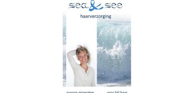 Sea & See