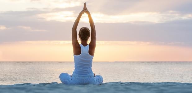 Artemis Yogacentrum