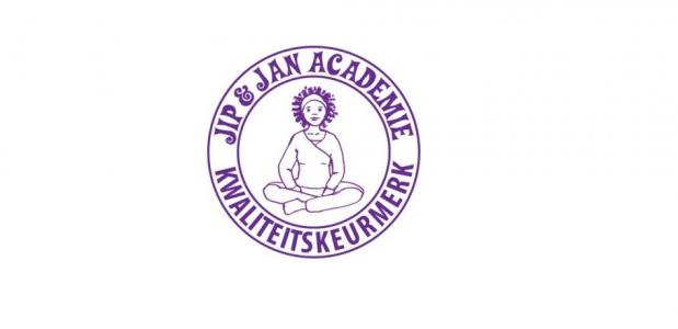 Jip en Jan Academie