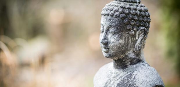 mantra, yoga, meditatie, sanskriet