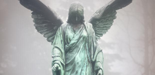 aartsengelen aartsengel engel