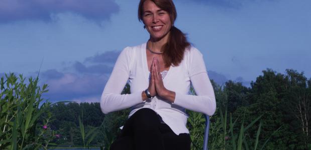 Paula Jap Tjong