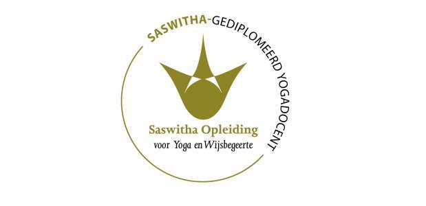 Saswitha Opleiding voor Yoga en Wijsbegeerte