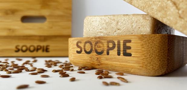 Soopie