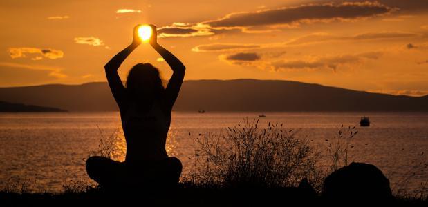 8 bijzondere yogaquotes die je zullen inspireren