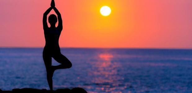 yoga bn nederland ontspanning