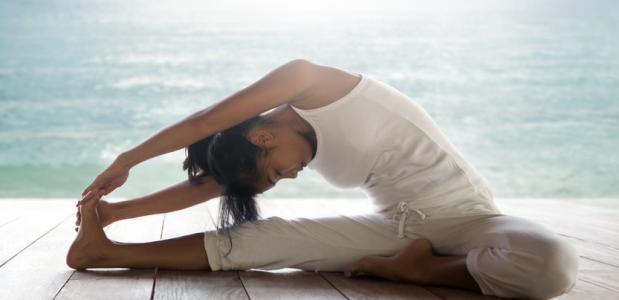 Eigen tv-kanaal voor yogi's: MyZen TV