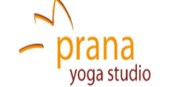 Prana Yoga Studio