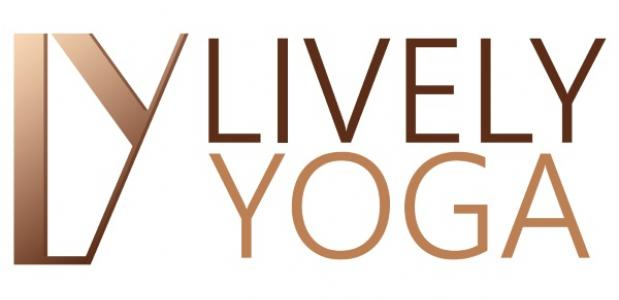 Lively Yoga