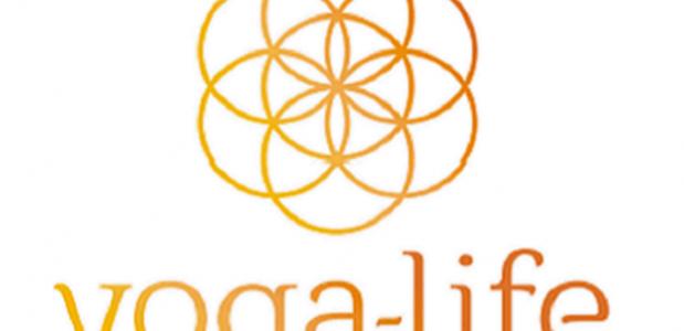 yoga-Life
