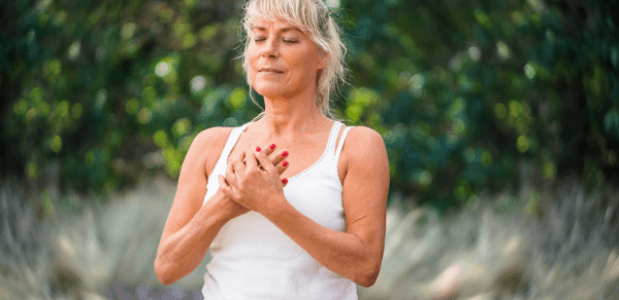 Yogapraktijk Ria Suyderhoud