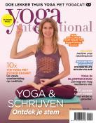 Yoga International, het leukste tijdschrift over yoga