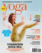Yoga International editie 4 - 2017