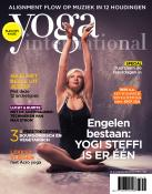 Yoga International nummer 6 van 2018