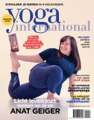 Cover YI 1 - 2018