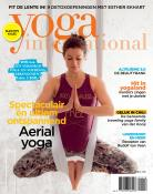Aerial Yoga? Lees Yoga International