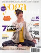 Yoga International nummer 6 van 2017