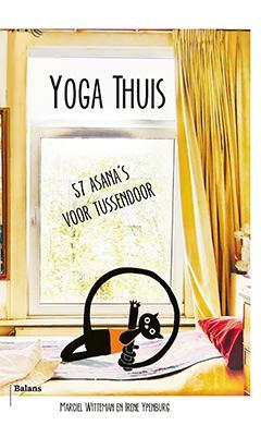 Yoga International nummer 5-6