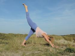 soepele heupen in 20 yogahoudingen  yoga international
