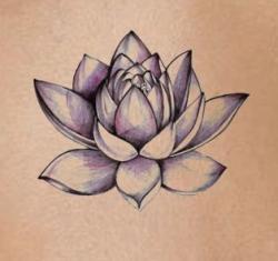 De 6 Meest Voorkomende Yoga Tattoos Yoga International