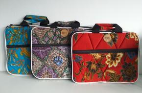 Batik by Suus