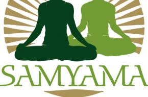 Samyama, school voor bewustzijn en zelfontwikkeling Naarden.