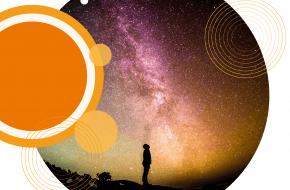 Yogadocent, onderzoek jezelf (met Advaita-Vedanta)