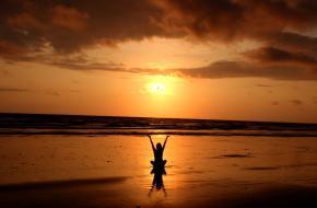 Youtube yoga international new videos