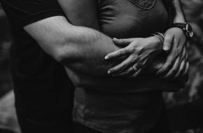 Maak je seksuele energie voelbaar met yoga