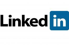 Yogadocenten zichtbaar op LinkedIn