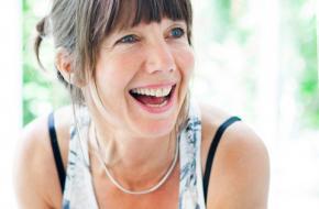 Marciel Witteman tantra lieve yoga vrienden