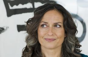 Marisa Garau