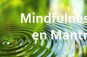 mindfulness, mantra, blog, klanken