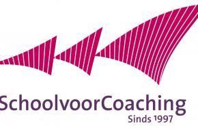 School voor Coaching