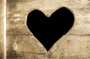 Zelfcompassie en kwetsbaarheid