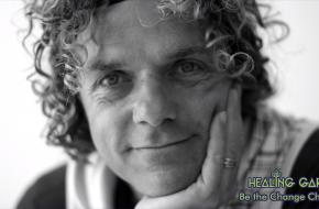 Beeld Tim van der Vliet, via YouTube
