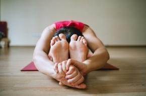 Waarom zijn yoga en meditatie zo goed voor je? » De voordelen & tips!