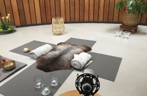 Yogastudio Zweiersdal