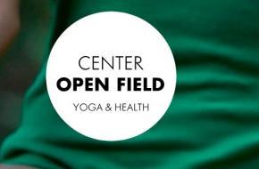 Center Open Field Teacher Training
