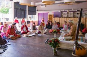 THREE - BODY PURIFICATION RETREAT™ In Barchem, Nederland van 6 – 14 juli 2019