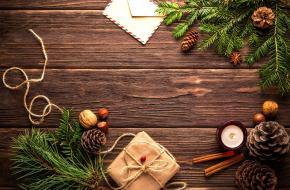 duurzaam sustainable kerst cadeautjes yoga