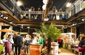 Yoga Festival Leiden