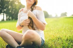 duurzaamheid yoga